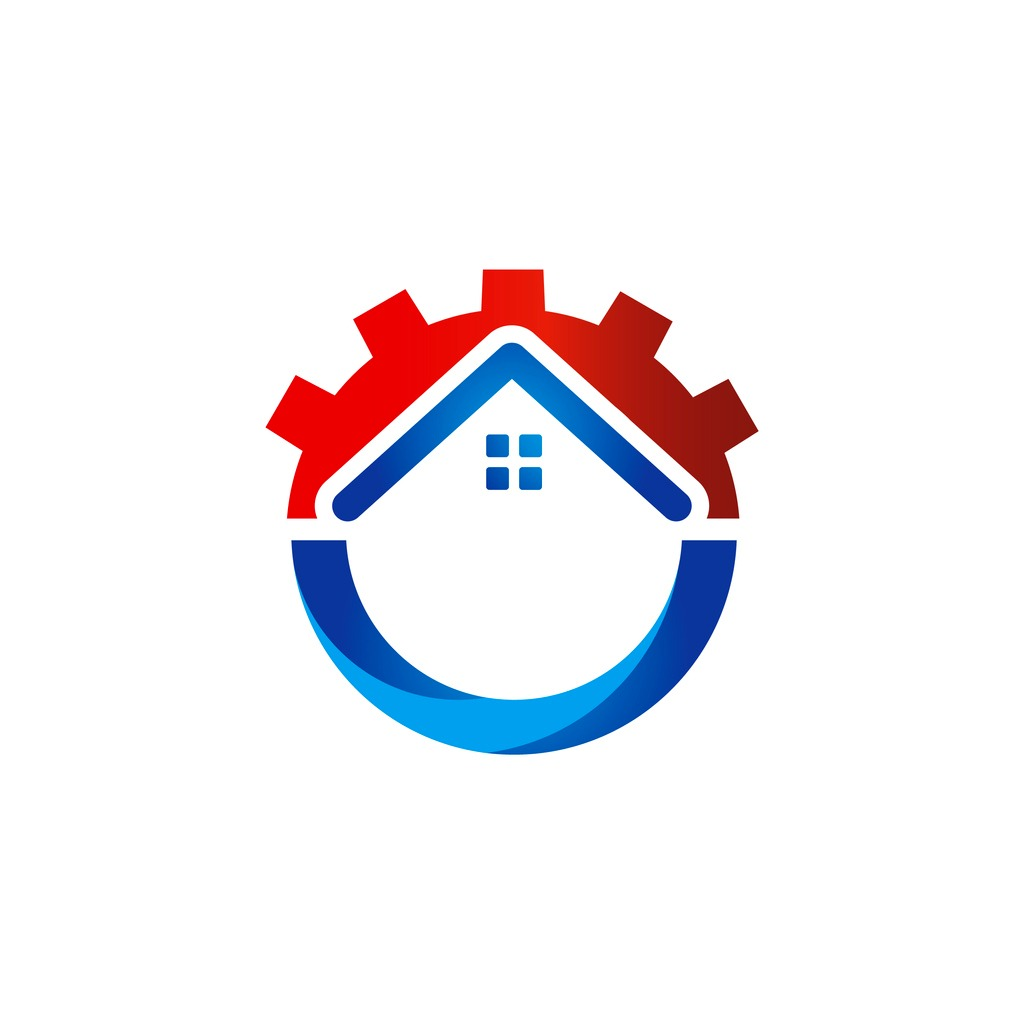 SC Plumbing, Heating & Air